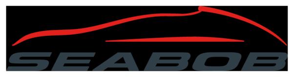 seabob-1