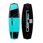 WAKEBOARD PACK VALHALLA DYNAMIC